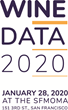 Wine Consumption Trends, Key Consumer Insights and More Uncovered at Wine Market Council's Wine Data 2020