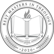 Intelligent.com Announces Best Master's in Theology Degree Programs for 2020