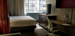 Home2 Suites by Hilton Atlanta Midtown
