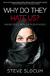 """Why Do They Hate Us? Making Peace with the Muslim World""  named one of Best Books of 2019"