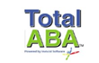 Total ABA software