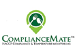 ComplianceMate named once again to Food Logistics' annual FL100+ Top Software and Technology Providers list.