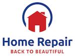 www.HomeRepair.com