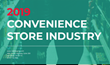 Convenience Store Industry Report: Younger Consumers Ready for C-Store Cannabis and Automation