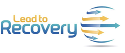 Lead to Recovery - Addiction Treatment Digital Marketing