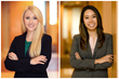 Pettit Kohn Ingrassia Lutz & Dolin Announces New Shareholders in the San Diego Office