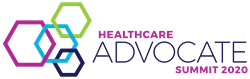 Healthcare Advocate Summit 2020