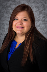 Nicole (Nikki) Carter has been promoted to branch manager of Ideal Credit Union's Eagan office. Carter will coordinate branch operations and take an active role in the Eagan community.