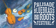 2020 Palisade Bluegrass & Roots Festival