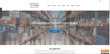 Enhanced Retail Solutions Re-Launches Website