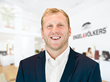 Beau Blankenship, License Partner and Private Office advisor of Engel & Völkers 30A Beaches