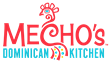 New Caribbean Fast Casual Restaurant Concept Premiers in DC: Mecho's Dominican Kitchen