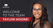 Taylor Moore Joins International PR Agency and Crisis Communications Firm Red Banyan as Corporate Communications Manager