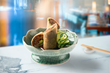Hakkasan Group opening Yauatcha in Riyadh