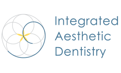Integrated Aesthetic Dentistry in NYC