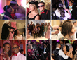 Renal Support Network's 21st Renal Teen Prom