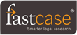 "Fastcase Announces ""Leaders in Law"" Series"