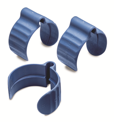 Rockler Expands Dust Right® Line of Dust Collection Accessories