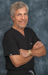 Hurwitz Center for Plastic Surgery, Dr. Dennis Hurwitz