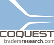 Coquest Traders Research Unveils New Managed Futures Education Hub: Coquest Institute