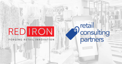 RedIron and RCP Announce Strategic Partnership