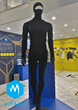 Myant and Helly Hansen Unveil Line of Active Thermal Workwear with Dynamic Temperature Regulation at CES 2020