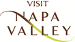 Visit Napa Valley is the official destination management organization for the Napa Valley.