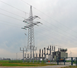 Nebbiolo Technologies Joins Major Industry Effort to Define and Standardize a New, Open Architecture for Secondary Energy Substations