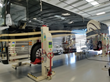 Heavy Duty Maintenance Facilities Increasingly Turn to Latest Green Technologies in Vehicle Servicing