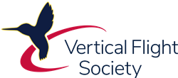The Vertical Flight Society continues its strong growth