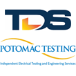 Potomac Testing Inc. Joins TDS Family of Companies