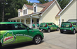 Libman's Cleaning Concierge residential cleaning service  expands to Northeast Indianapolis and Hamilton County