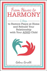 gI 71883 NewsImage vcsPRAsset 3229443 71883 30da10f8 9dea 4fe9 94fa 498a2ff51f01 0 - Learn how self-care is essential as the parent of a child with ADHD in new book
