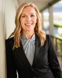 Julia Watson promoted to Senior Vice President of Property Management
