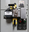 CBS ArcSafe® Introduces RRS-3 FlashGard for Eaton FlashGard MCCs