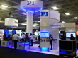 Precision Motion and Automation Sub-System Solutions to Showcase at SPIE Photonics West 2020
