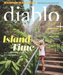"Diablo Magazine opens ballot for annual polling of ""Best of the East Bay."""
