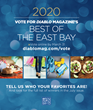 Vote for Best of the East Bay