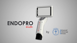 ENDOPRO Elite by AED