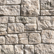 Loire Valley™ RoughCut® mimics limestone with an assortment of embedded, fossilized artifacts and roughly cleaved, pronounced face.