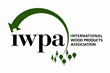Ipe Woods USA Joins International Wood Products Association