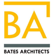 Bates Architects LLC Announces 2 New Partners Promoted to VP