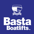 Basta Boatlifts