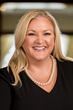 The Ritz-Carlton, Half Moon Bay Welcomes Ms. Clodagh Larkin as New Director of Meetings and Events