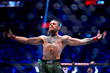 Monster Energy's Conor McGregor Wins UFC 246