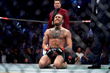 "Monster Energy's Conor ""The Notorious"" McGregor Wins UFC 246"