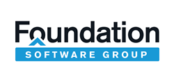 Foundation Software Group