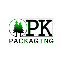 PK Packaging
