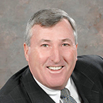 Tom Gibbs, Soft-Tex Interim Chief Executive Officer