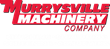 Murrysville Machinery Company Releases a Guide to Construction Equipment